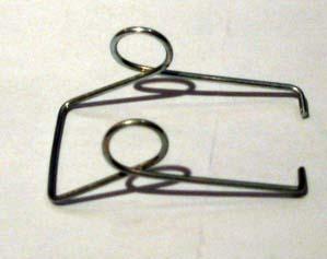 Blata Brake caliper spring