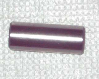 Blata Wrist pin