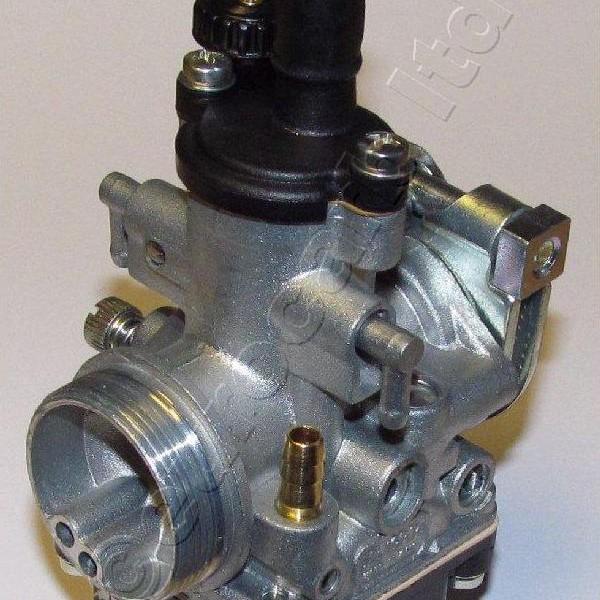 Dellorto PHBG 20 AS Carburator