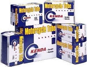 Kenda Inner Tube 2.50 2.75 3.00 x 10
