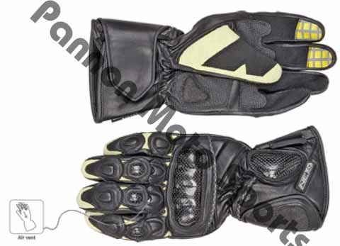 Nexo Sport Dragon Pro Gloves