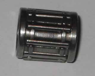 Blata Wrist pin needle bearing