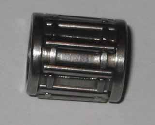 Blata Wrist pin needle bearing